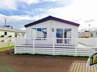 New Lodge Development North Kent ***SEABREEZE @ SEAVIEW, WHITSTABLE, CT5 2RY***