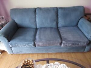 For Sale Sofa and Chair