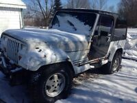 Yj forsale $500