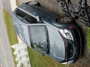 Kia Rio 2008 à vendre