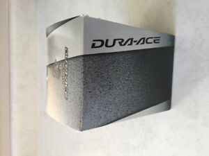 Brand New sealed box - shimano dura ace derailer 7900