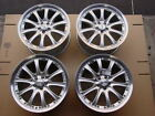 Zender Car & Truck Wheels