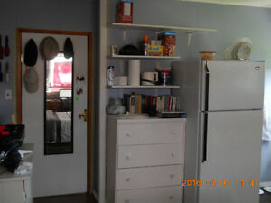 Rooms starting at $400 for rent Prince George British Columbia image 6