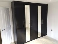 Wardrobes for sale