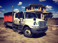 Junk bin-garbage bin- 3-7-10-20-30 day rentals!! $279