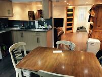 4 1/2 completely renovated