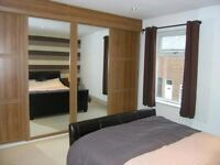 2 Bedroom mid terraced property TO LET in WA1