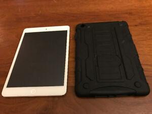 16gb 2nd generation mini ipad