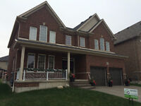 3000Sqft Kitchener DOON AREA Home for Lease GALAXY GATE®