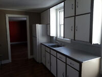 1 bedroom north H&L included