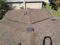 Falconer Roofing & Renos