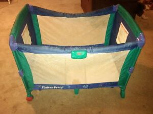playpen suitable for puppy