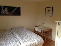 Room to rent near Caledonian Road