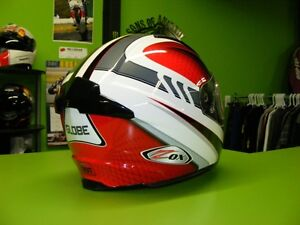 ZOX Helmets - Non Heated $90.00 - Electric - $140.00 at RE-GEAR Kingston Kingston Area image 6