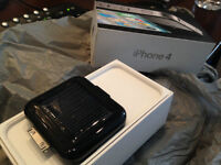 Function in Trend  iphone 4 solar and power charger