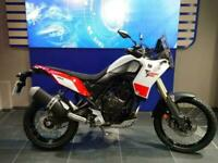 YAMAHA TENERE 700 ADVENTURE,TRAIL,OFF ROAD,LOW RATE FINANCE