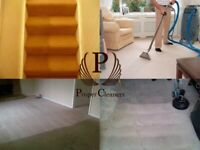 Domestic & Commercial Cleaning, End of Tenancy Cleaning, Carpet & Oven Cleaning, Office cleaning