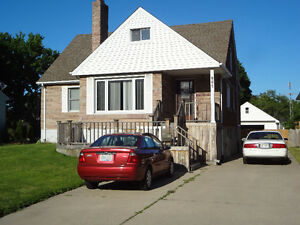 OPEN HOUSE SAT- NOON TO 2PM AND SUN 1-3PM- NEW PRICE