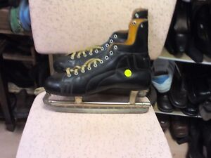Vintage Men Skates in HEARTBEAT Thrift Store/BayView Mall