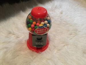 fisher price bubble gum machine
