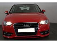 Audi A3 Tfsi Se Hatchback 1.2 Manual Petrol GOOD/BAD CREDIT CAR FINANCE