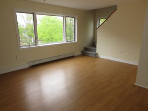 3 BDRM, 2 BTH, 2 LEVEL! Available July 1st - South End Halifax!