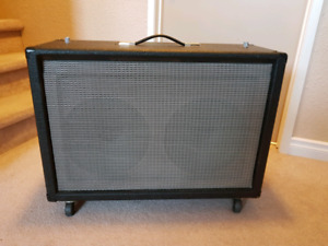 2x12 cab for sale