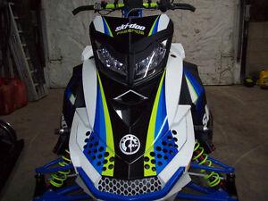 2012 Freeride 800R etec 137
