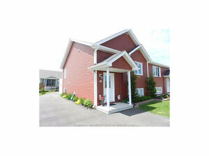 40 CARLSON ST. - MOUNTAIN WOODS! AFFORDABLE LIVING $129,900