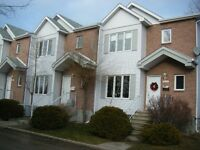 Nice house  is available in Laval West