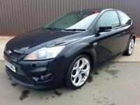 Ford Focus 2.5 ST-2