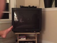 30 inch (approx) Tv for sale
