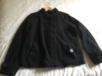 NEXT Fleece jacket