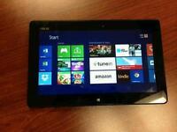 Asus vivotab smart 64gb 2gb windows tablet pc