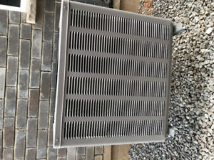 Brand New 3 Tonne Central Air Unit