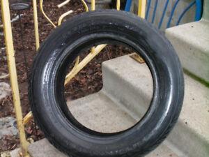 BF Goodrich Tire