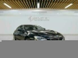 image for 2014 BMW 6 Series 3.0 640D M SPORT GRAN COUPE 4d 309 BHP Coupe Diesel Automatic