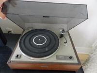 Vintage Pioneer Turntable $25 OBO
