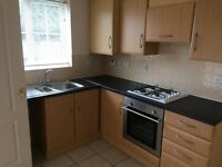 Longlevens 3 Bedroom House to rent