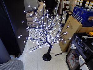Lighted Trees Indoor/Outdoor $ 79.00-$ 375.00 Call 727-5344