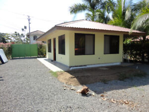 COSTA RICA - ONTARIO home swap for April 2019.