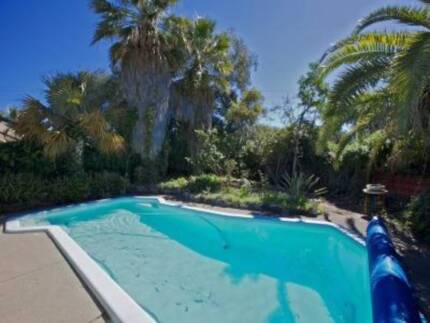 """""""GREAT VALUE CHARACTER HOME WITH POOL"""" Craigie Joondalup Area Preview"""