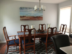 Vacation Home Invermere  Had Cancellation July 13 - July 20 2019
