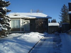Share this great house near Fish Creek