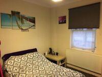 Double Room in Leyton, 2 weeks deposit!