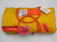 Winslow 6-person offshore life raft