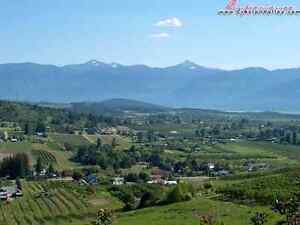 Looking to buy a home CRESTON BC