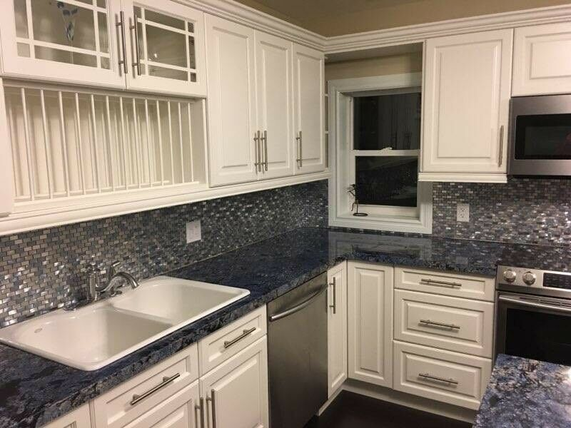 price home kitchens half media facebook id countertops