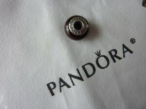 bille Pandora authentique