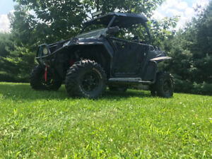 !!!! Polaris RZR 900 XP !!!!